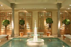 Hotel Villa Oniria (13 of 37)