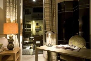Hotel Villa Oniria (17 of 37)