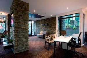 Queenstown Park Boutique Hotel (37 of 66)