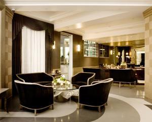 Hotel Shangri-La, Santa Monica (3 of 46)