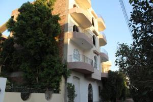 Al Ramla Guest House