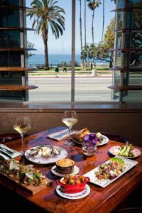 Hotel Shangri-La, Santa Monica (6 of 46)