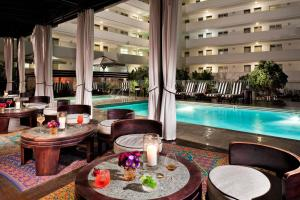 Hotel Shangri-La, Santa Monica (39 of 46)