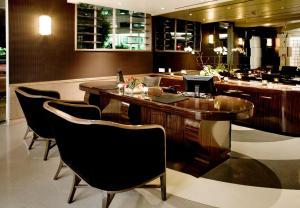 Hotel Shangri-La, Santa Monica (4 of 46)
