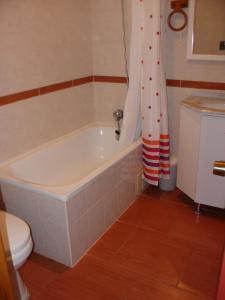 Hotel Victoria, Szállodák  Hanga Roa - big - 40