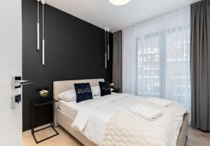 GA Luxury Apartments Grzegórzecka 124