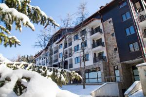 Borovets Green Hotel - Borovets