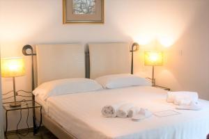 Morgan Suite Roma - abcRoma.com