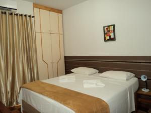 Iguassu Central Bed & Breakfast