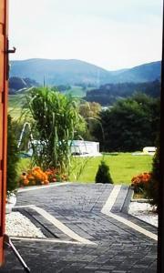 Widokowe Wzgórze Uherce Mineralne 69 Apartament