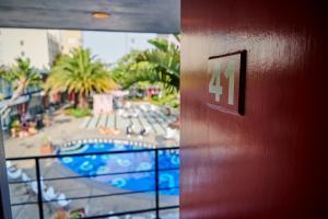 Phoenix Hotel (5 of 55)