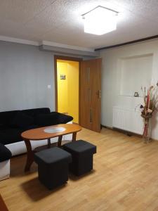 Apartament Vita