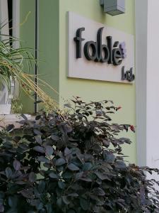 Fablé - AbcAlberghi.com