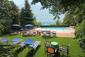 Hotel Limone - AbcAlberghi.com
