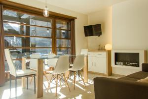Apartamento Refugi d'Incles 6 personas - Apartment - Canillo