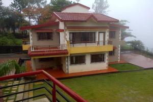 Om villa