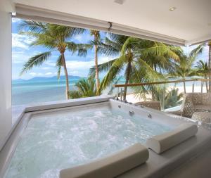obrázek - Panu Luxury Apartment
