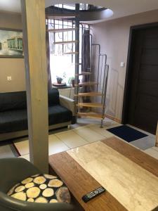 ApartamentyIn Camp