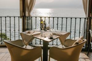 Camin Hotel Colmegna (3 of 107)