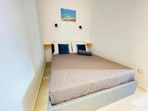 BalticSea Apartamenty
