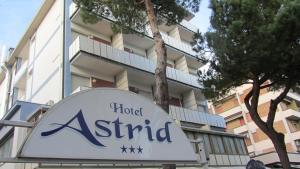 Hotel Astrid - AbcAlberghi.com