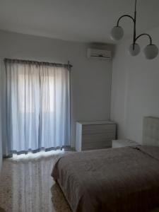 Spazioso appartamento stazione Trastevere