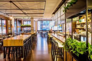 Next Hotel Brisbane (18 of 26)