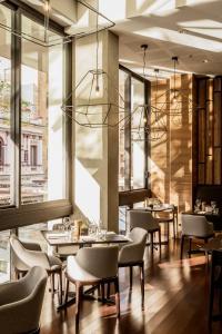 Next Hotel Brisbane (19 of 26)