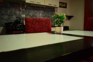 Departamento Limay II - Apartment - Neuquén
