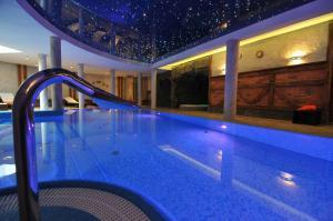 Hotel Krysztal Conference & Spa