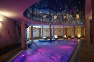 Szklarska Poreba Hotels
