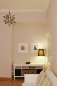 Roman Suite - abcRoma.com