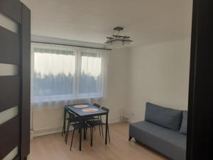 Apartament Kaszubska II