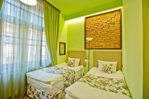 Brașov Hotels
