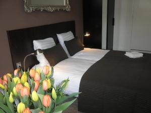 Hotel Orion, 3021 WV Rotterdam