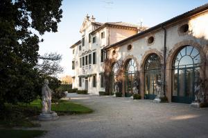 Accommodation in Maserada sul Piave