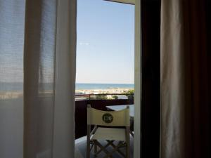 Rouge Hotel International, Hotels  Milano Marittima - big - 136