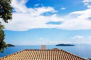 Aegean Suites Hotel (2 of 45)