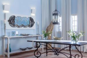 Aegean Suites Hotel (28 of 47)