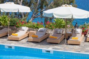 Aegean Suites Hotel (5 of 47)