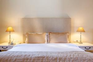 Aegean Suites Hotel (31 of 47)