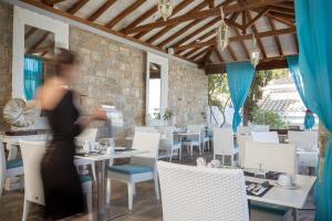 Aegean Suites Hotel (30 of 45)