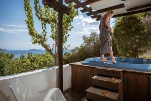 Aegean Suites Hotel (31 of 45)