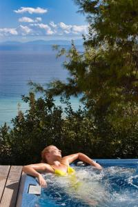 Aegean Suites Hotel (33 of 45)