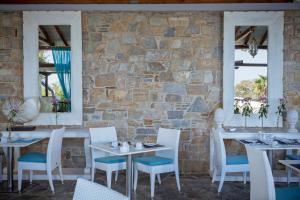 Aegean Suites Hotel (9 of 47)