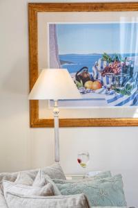 Aegean Suites Hotel (38 of 47)