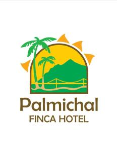 FINCA HOTEL PALMICHAL