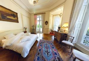 Chateau Bouvet-Ladubay (22 of 48)