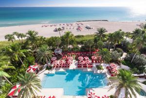 Faena Hotel Miami Beach (1 of 123)