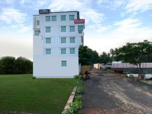 Hotel Rani and Rani Residency
